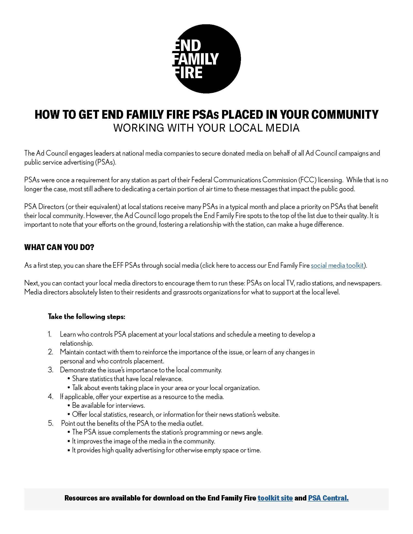 Pages from eff_psas - Copy