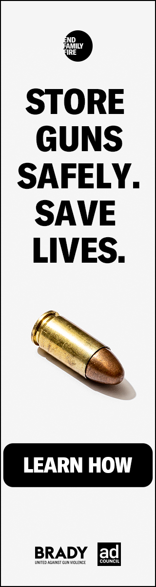 adc_EFF_store_guns_safely_160x600_static_2x