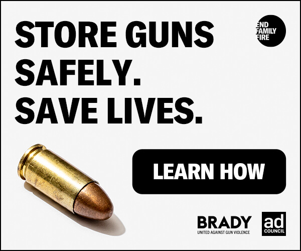 adc_EFF_store_guns_safely_300x250_static_2x