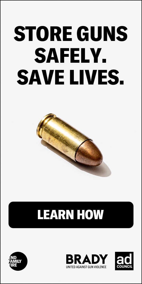 adc_EFF_store_guns_safely_300x600_static_2x