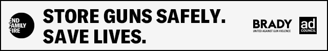 adc_EFF_store_guns_safely_320x50_static_2x