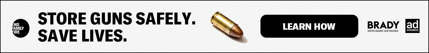 adc_EFF_store_guns_safely_728x90_static_2x